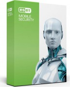 ESET Mobile Security Vernostná licencia