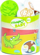 StampoBaby- Safari