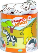 StampoMinos- Safari